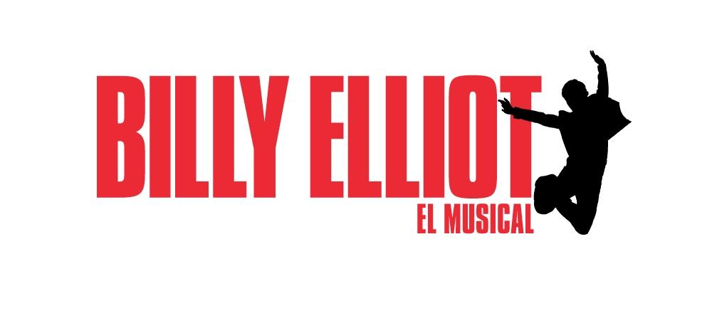 BILLY ELLIOT - PRE VENTA  - Club El Comercio Perú.