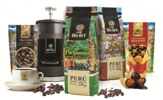 BRITT SHOP PERÚ-Varios productos-P. Servicios-Club De Suscriptores El Comercio Perú.