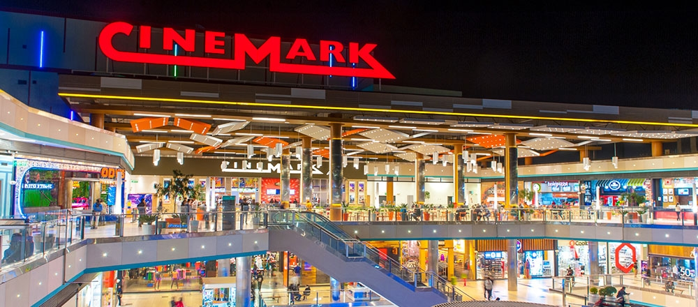 CINEMARK | DOM-VIE PRECIO DE MARTES - CINEMARK - Club De Suscriptores El Comercio Perú.