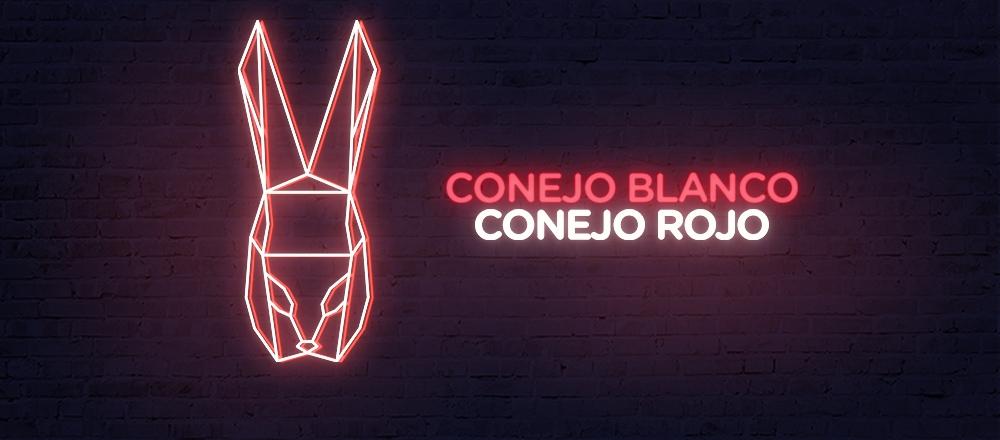 CONEJO BLANCO CONEJO ROJO | PRE VENTA - Teleticket - Club De Suscriptores El Comercio Perú.