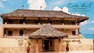 COSTA AZUL - TUMBES-Hoteles-Viaje-Club De Suscriptores El Comercio Perú.