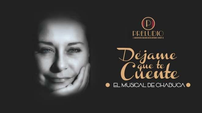 DÉJAME QUE TE CUENTE - Club El Comercio Perú.