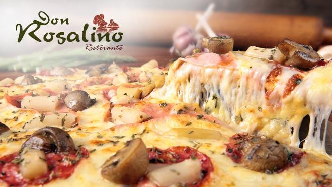 DON ROSALINO-Gastronomía-Restaurante-Club De Suscriptores El Comercio Perú.