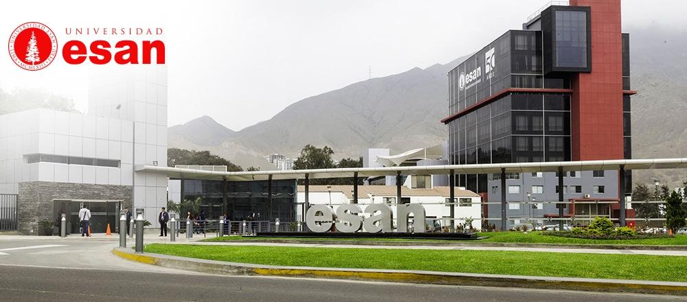 Cursos de Extensión ESAN - ESAN - Club De Suscriptores El Comercio Perú.