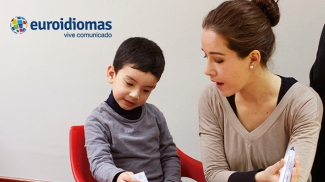 EUROIDIOMAS-Niños-Educación-Club De Suscriptores El Comercio Perú.