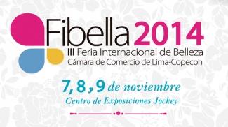 FIBELLA 2014-Belleza-cultyentret-Club De Suscriptores El Comercio Perú.