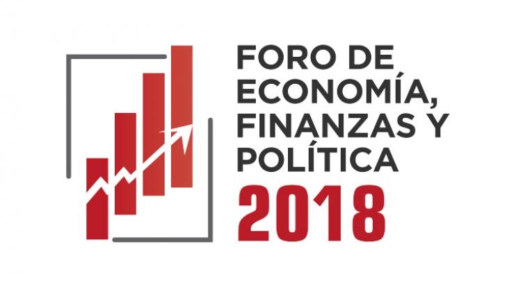 FORO ANUAL DE ECONOMÍA - CAMARA DE COMERCIO DE LIMA