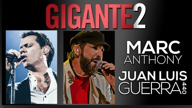 GIGANTE2-Concierto-cultyentret-Club De Suscriptores El Comercio Perú.