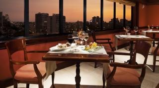 HOTEL MELIA | EVENTOS EMPRESARIALES