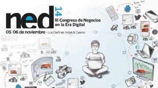 III CONGRESO DE NEGOCIOS EN LA ERA DIGITAL-Congreso-Educación-Club De Suscriptores El Comercio Perú.