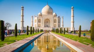 INDIE & NEPAL | COSTAMAR TRAVEL