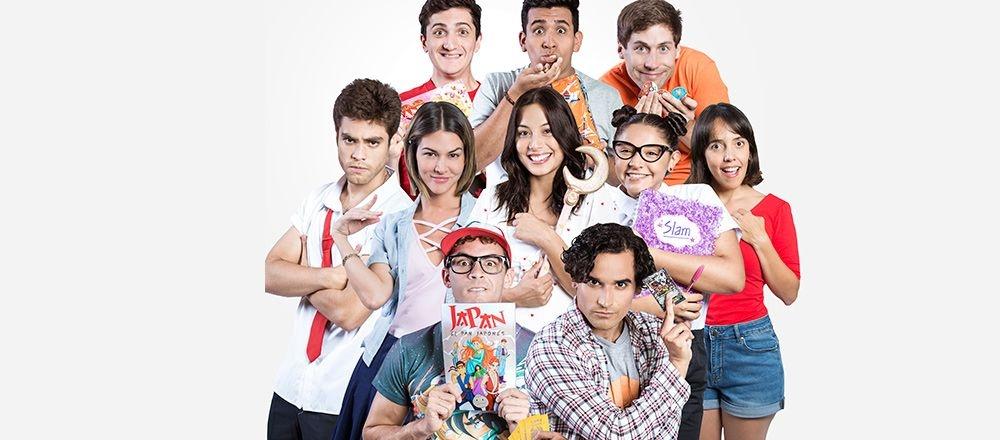 JAPAN EL MUSICAL   PREVENTA - Teleticket - Club De Suscriptores El Comercio Perú.