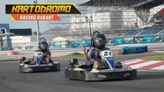 KARTÓDROMO RACING DAKART - ASIA-Varios entretenimiento-cultyentret-Club De Suscriptores El Comercio Perú.