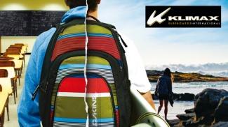 KLIMAX SURFBOARDS INTERNACIONAL-Deportes-P. Servicios-Club De Suscriptores El Comercio Perú.