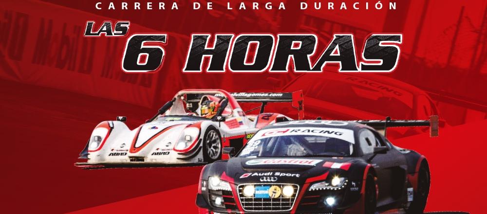 LA CHUTANA - LAS 6 HORAS PERUANAS  - Teleticket - Club De Suscriptores El Comercio Perú.