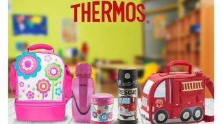 LA TIENDA DEL CLUB -  THERMOS-Varios productos-P. Servicios-Club De Suscriptores El Comercio Perú.