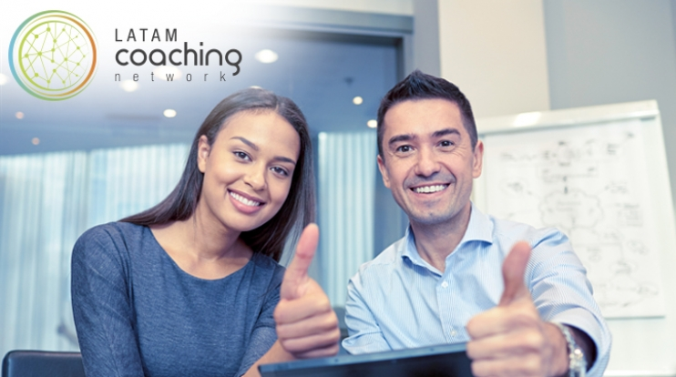 LATAM COACHING NETWORK - LATAM COACHING NETWORK