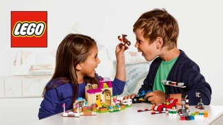 LEGO-Niños-P. Servicios-Club De Suscriptores El Comercio Perú.