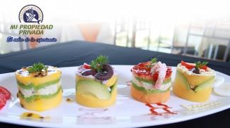 MI PROPIEDAD PRIVADA-Restaurantes-Restaurante-Club De Suscriptores El Comercio Perú.