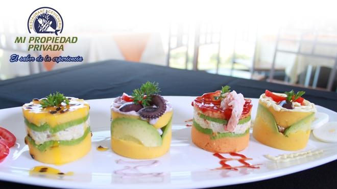 MI PROPIEDAD PRIVADA-Gastronomía-Restaurante-Club De Suscriptores El Comercio Perú.