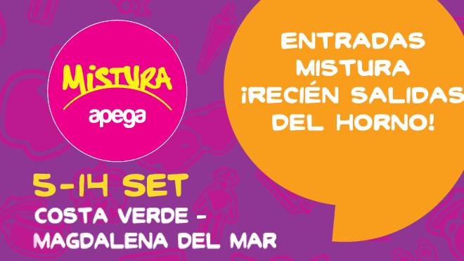 MISTURA 2014-Feria-cultyentret-Club De Suscriptores El Comercio Perú.