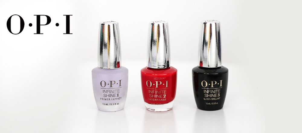 OPI - PACK ESPECIALES - Club El Comercio Perú.