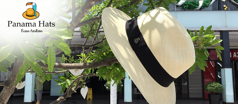 PANAMA HATS   ESPECIAL VERANO - PANAMA HATS - Club De Suscriptores El Comercio Perú.