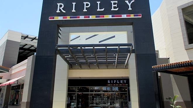 RIPLEY - VENTA PRIVADA Moda E. Exclusivos