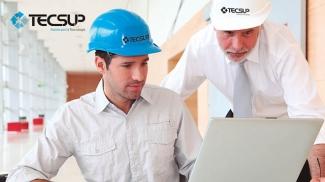 TECSUP-Educación ejecutiva-Educación-Club De Suscriptores El Comercio Perú.