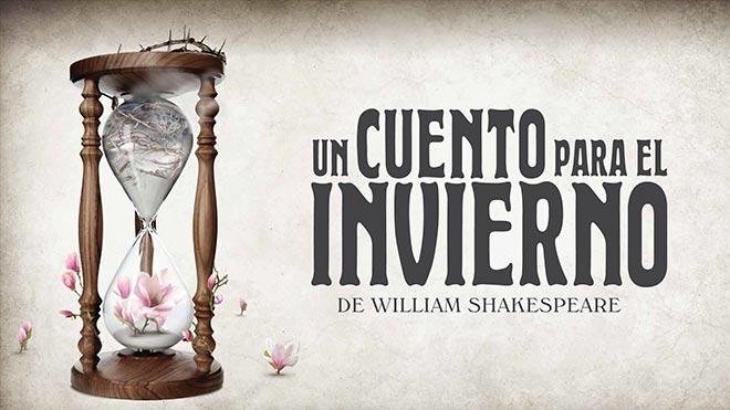 UN CUENTO PARA EL INVIERNO Teatro cultyentret