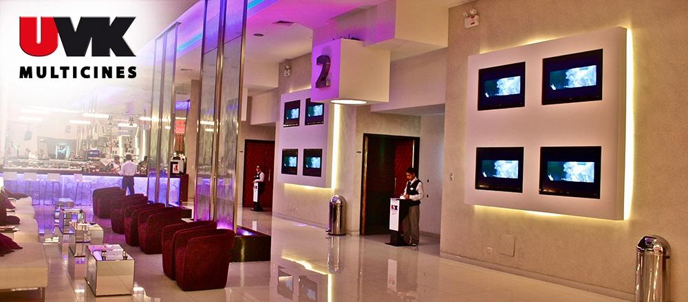 UVK PLATINO | BASADRE Y PANORAMA - Club El Comercio Perú.