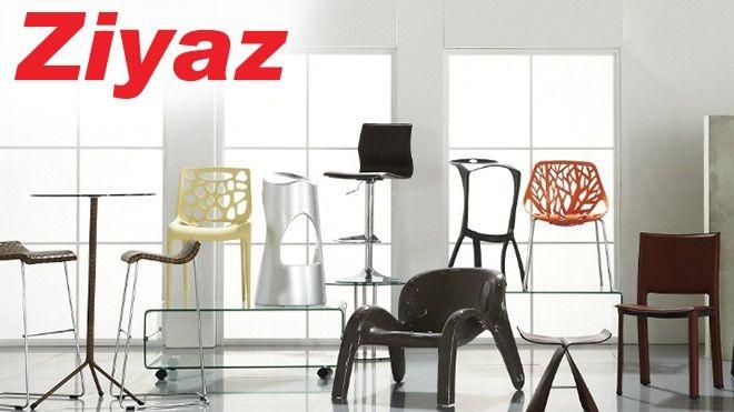 ZIYAZ - Club El Comercio Perú.