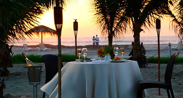 HOTELES CASA ANDINA | EVENTOS - CASA ANDINA - Club De Suscriptores El Comercio Perú.