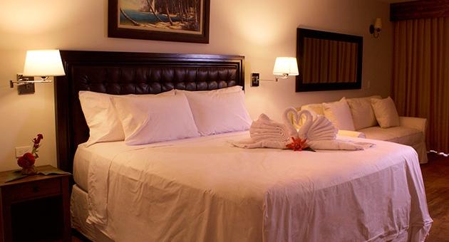 BELLA TERRA HOTELES - Bella Terra Hoteles - Club De Suscriptores El Comercio Perú.