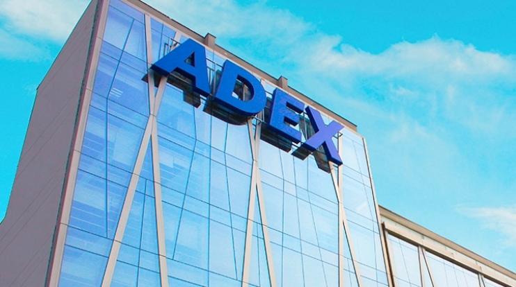 ADEX - Asociación de Exportadores