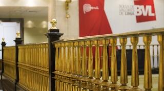 BURSEN | CENTRO DE ESTUDIOS DE LA BVL