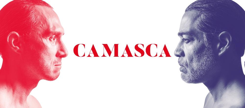 CAMASCA - Teleticket - Club De Suscriptores El Comercio Perú.