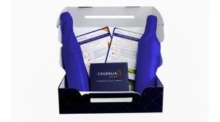 CAUDALIA WINE BOX | TIENDA ONLINE