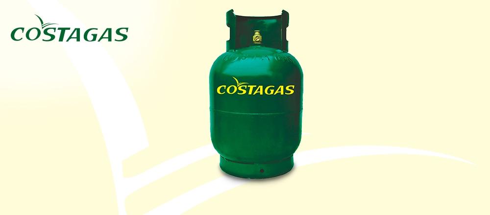 COSTAGAS  - COSTAGAS - Club De Suscriptores El Comercio Perú.