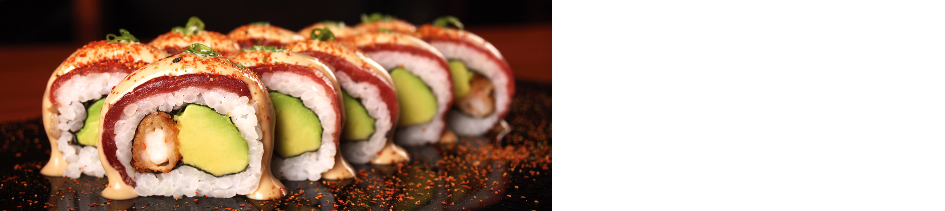EDO SUSHI BAR | MAKIS A LA CARTA - Club El Comercio Perú.