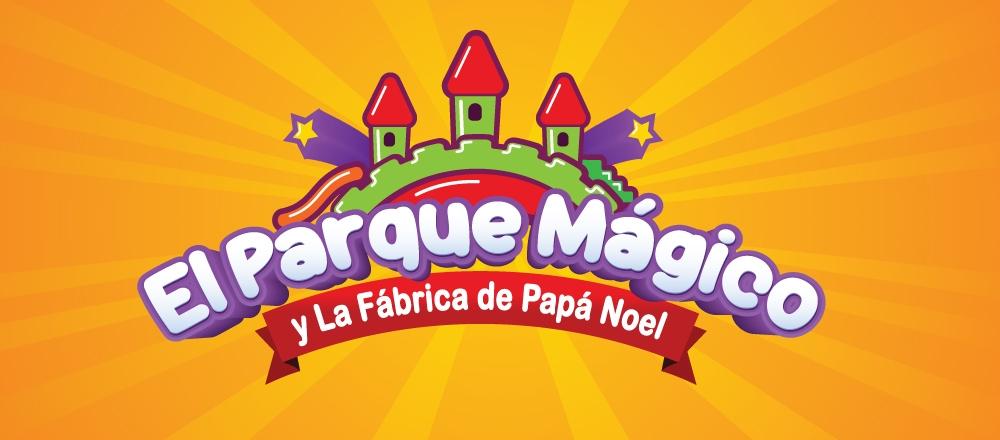 EL PARQUE MÁGICO Y LA FÁBRICA DE PAPA NOEL - Teleticket - Club De Suscriptores El Comercio Perú.