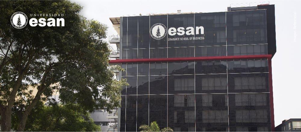 ESAN PEU - ESAN - Club De Suscriptores El Comercio Perú.