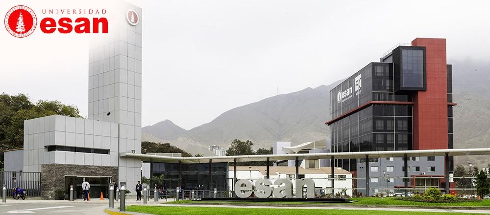ESAN - ESAN - Club De Suscriptores El Comercio Perú.