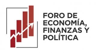 FOROS DE ECONOMÍA Y FINANZAS 2018