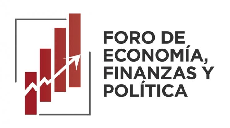 FOROS DE ECONOMÍA Y FINANZAS 2018 - EL DORADO INVESTMENTS