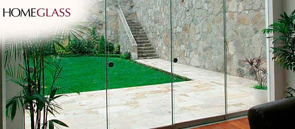 HOME GLASS - HOME GLASS - Club De Suscriptores El Comercio Perú.