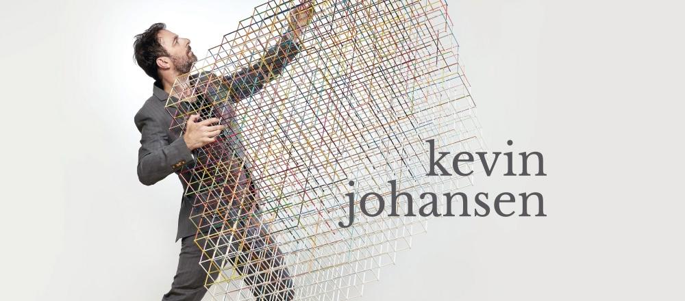 """KEVIN JOHANSEN  """"ALGO RITMOS""""  - Teleticket - Club De Suscriptores El Comercio Perú."""