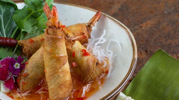 LIMA THAI - LIMA THAI