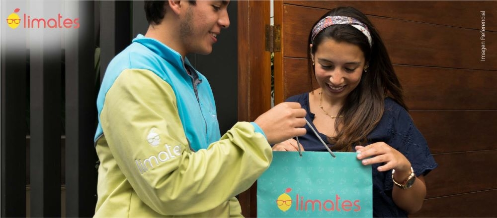 LIMATES - LIMATES - Club De Suscriptores El Comercio Perú.