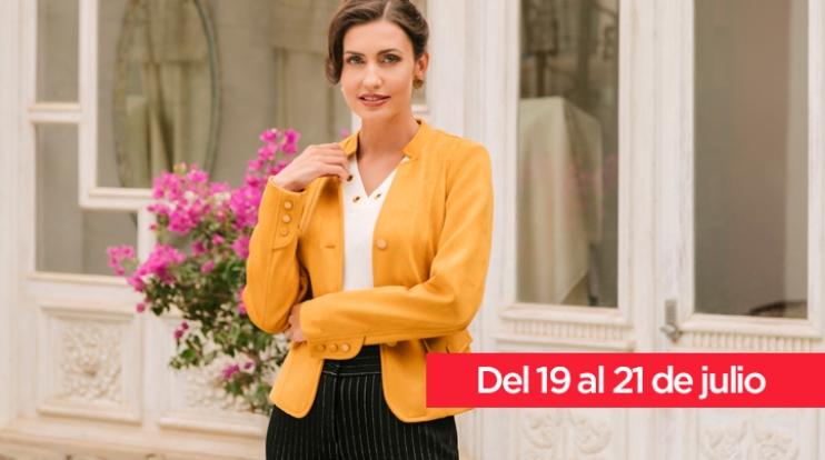 MAE ALCOTT ¡VENTA EXCLUSIVA! - Mae Alcott
